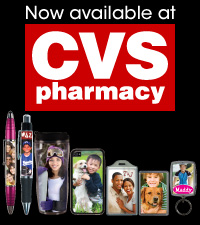 Our entire product line is now available at CVS